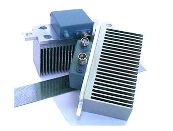 2 - 45(50) ГГц
